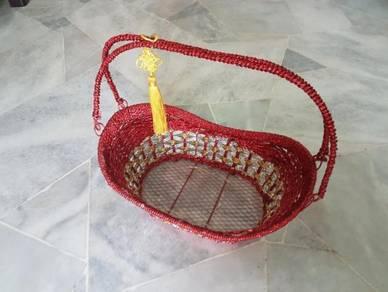 [Used] Basket