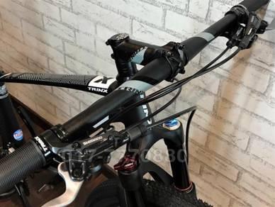 Trinx Italy 29ER MTB Air Fork Bicycle Bike BICYCLE