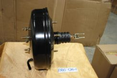 Brake Booster DV57(9'SINGLE) / TOYOTA KM36