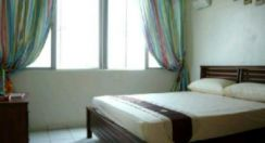 Master Room on Relau  near Petronas