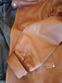 For sale jacket