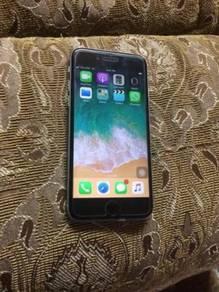 Iphone 6 16gb myset cash/swap