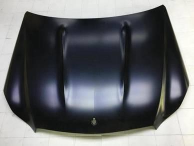 Mercedes Benz E Class W212 E63 Front Bonnet