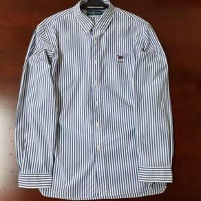 Polo Casual Shirt Size XL