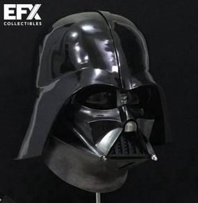 EFX Collectibles DARTH VADER helmet-