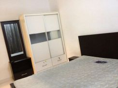 Domain Cyberjaya 3 rooms Fully Furnished