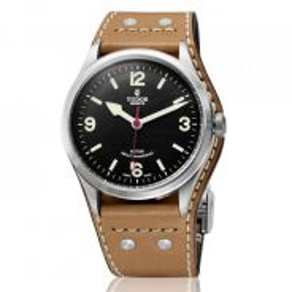 Tudor Heritage Ranger M79910-0012