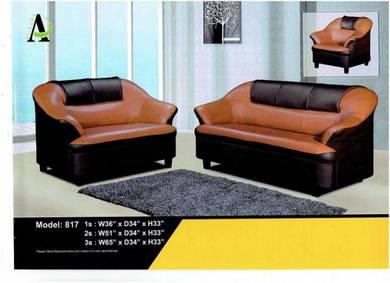 Set sofa - 817_hahaha