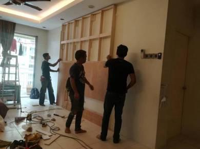 Desa Pandan Promo New Cabinet