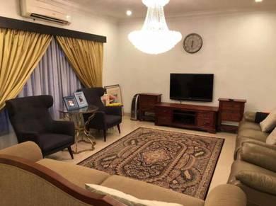 DSTH Landed / Bandar Dato Onn / 4 Bed / Johor Bahru / Below Market
