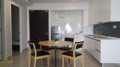 Eclipse, Cyberjaya, 2 Rooms Fully Furnished To Rent!!!