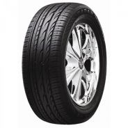 Marshal New Tayar Tyre Tire 205-45-16