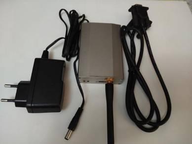 9001D GSM Modem