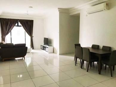 The Platino / 3 Bedroom / Paradigm Mall / Johor Bahru Tampoi