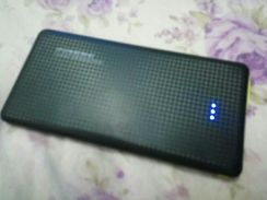 Slim Piineng Power Bank