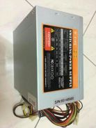 PC power supply 520w