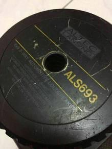 Altec Lansing ALS 693