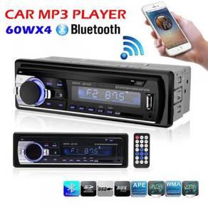 Radio bajet/MP3/BLUETOOTH/USB/ 12V