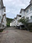 Sierra Vista Semi Detached - Bukit Jambul