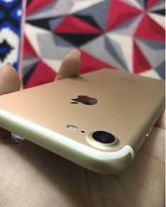 Iphone 7(32gb)