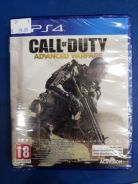 Ps4 cod AW