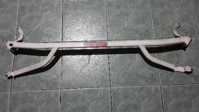 Strut bar myvi 1st model
