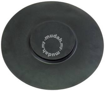 Maxtone Bass Drum Practice Pad - SPDC22