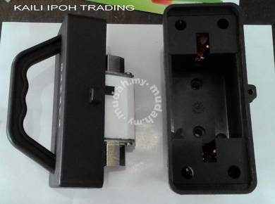 60A cut out holder fuse