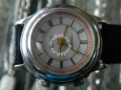 Novet Alarm Watch