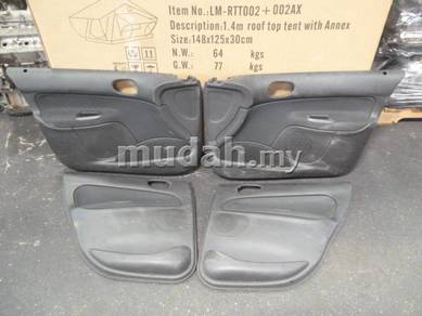 Jdm Peugeot 206 Naza bestari Inner Door Panel Trim