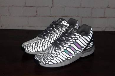 Adidas ZX Flux XENO Light Onix