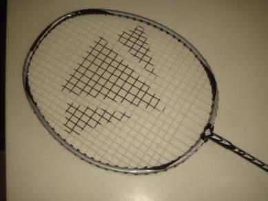 Carlton Badminton Racquet C01