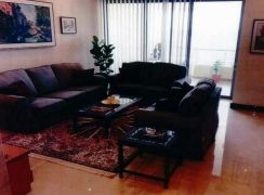 Sri langit condominium freehold fully furnished seputeh mid valley