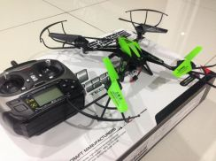 Drone S1 With camera