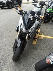 Kawasaki Z1000 ninja 1000 z900 z800