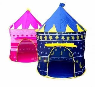 Khemah Mini Istana Anak (13)