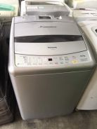 Panasonic 9 KG washing machine automatic top load