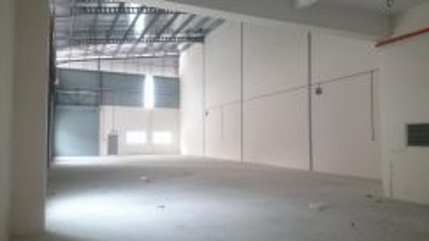 1.5 Semi-D Factory, Hi-Tech 6, Semenyih