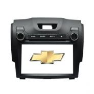 Chevrolet colorado oem dvd gps playerHD