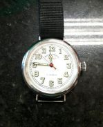 West End Military Watch