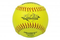 17ra c diamond leather softball 12 rfp