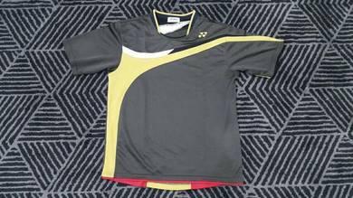 Original Yonex jersey