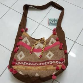 [BN] Roxy Hobo Bag