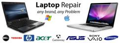 Computer / laptop repairs & services