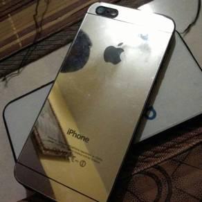 Iphone 5 swap