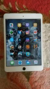 Apple iPad Mini wifi+cellular 4G