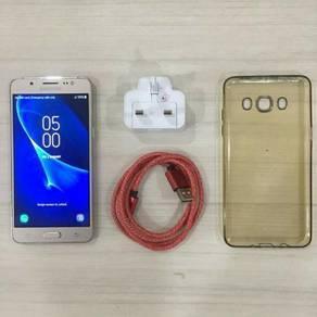 Samsung J5 16'