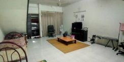 2sty Intermediate Terrace Taman Sri Rampai