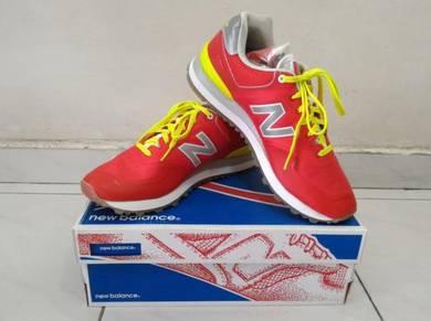 New Balance Lifestyle Shoes - MTL574AR
