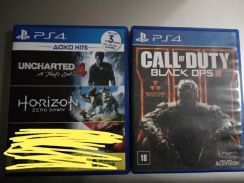 Used ps4 games for sell